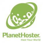 Avis-PlanetHoster