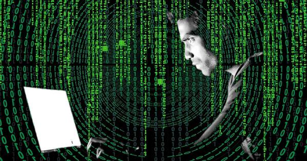 VPN télécharger anonymement
