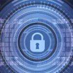 VPN définition