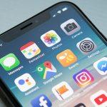 VPN gratuit iPhone