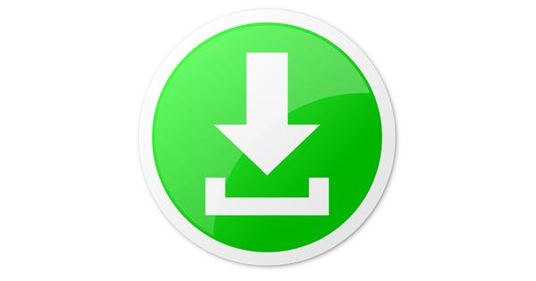 VPN pour Zone Téléchargement