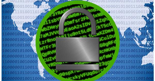 VPN utiliser
