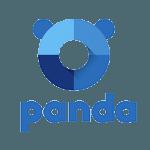 avis panda security