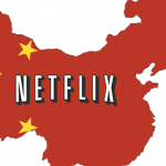 Netflix en Chine VPN