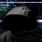 avantages des antivirus payants