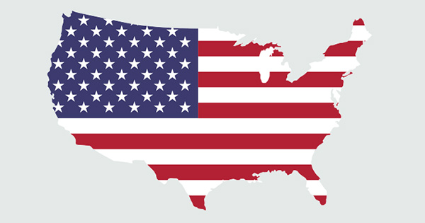 VPN USA