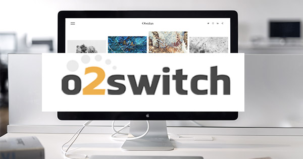 Moyens-paiement-disponibles-o2switch