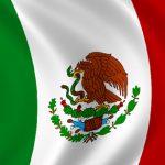 vpn-mexique