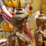 vpn-thailande