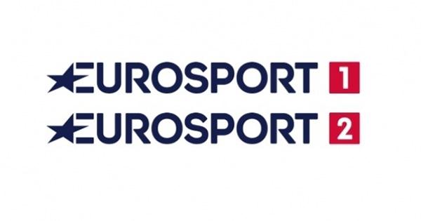 Eurosport étranger