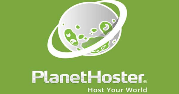 planethoster-hébergeur-web-fiable-sérieux