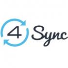 Avis 4Sync 2020 : Test complet réalisé par la rédaction