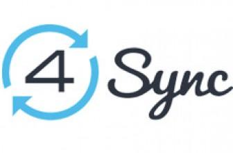 Avis 4Sync 2019 : Test complet réalisé par la rédaction