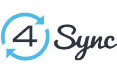 Avis 4Sync 2018 : Test complet réalisé par la rédaction