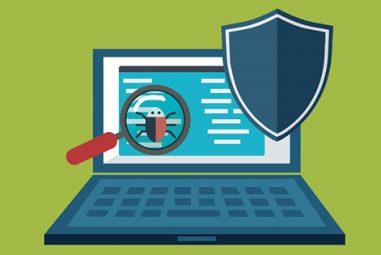 Quel est le meilleur antivirus gratuit? Est-ce conseillé?