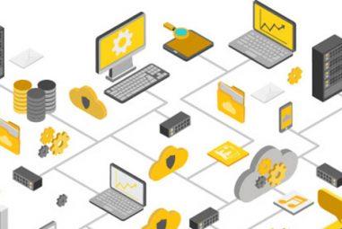Appareils compatibles Norton : découvrez où vous pourrez installer l'antivirus