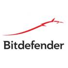 Avis Bitdefender 2020 : Test complet réalisé par la rédaction