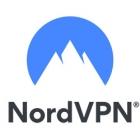 Avis NordVPN 2020 : test complet réalisé par la rédaction