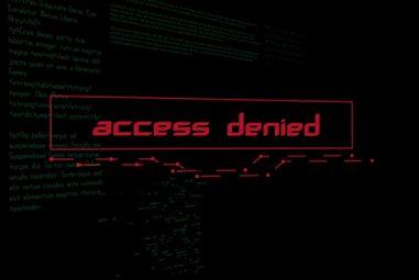Un VPN pour débloquer les sites bloqués : nos recommandations