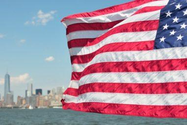 Développeur : préparer son expatriation aux USA