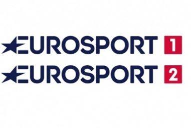 5 étapes pour regarder Eurosport en direct et à l'étranger