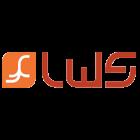 Avis LWS 2020 : test complet réalisé par la rédaction