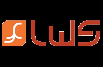 Avis LWS 2019 : test complet réalisé par la rédaction