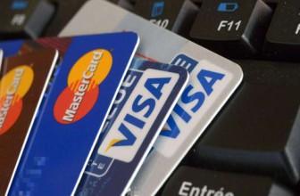 LWS: listing des moyens de paiement disponibles
