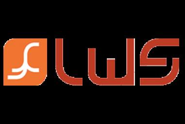 Avis LWS 2018 : test complet réalisé par la rédaction