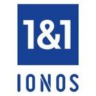 Avis 1&1 IONOS 2020 : test complet de l'hébergeur réalisé par la rédaction