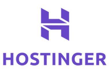 Avis sur Hostinger2019: test complet réalisé par la rédaction