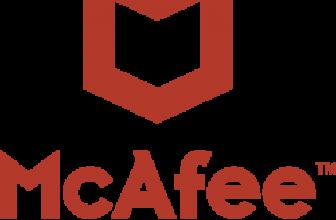 Avis McAfee 2019 : test complet réalisé par la rédaction