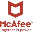 Avis McAfee 2018 : test complet réalisé par la rédaction