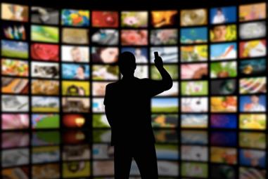 Quel est le meilleur VPN pour le streaming en 2019 ?