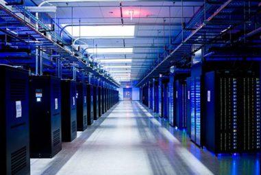 Quel fournisseur propose le meilleur hébergement web via serveur dédié ?