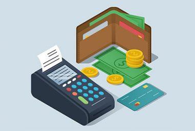 Quels sont les moyens de paiement disponibles chez Ex2?
