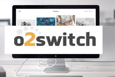 Moyens de paiement disponibles chez o2switch: quels sont-ils?