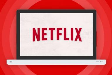 Regarder Netflix FR à l'étranger, notre guide complet