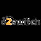 Avis o2switch 2020 : test complet réalisé par la rédaction