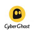 Avis CyberGhost 2019 : test complet réalisé par la rédaction