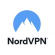 Avis NordVPN 2018 : test complet réalisé par la rédaction