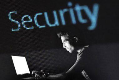 Quels sont les meilleurs VPN gratuits ? Les pièges à éviter