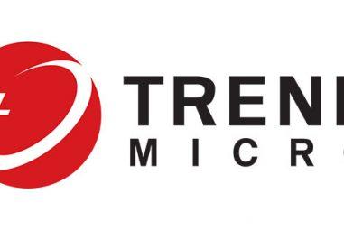 Pays d'origine de Trend Micro : où est basée la société ?