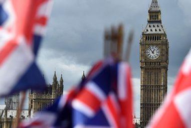 Meilleur VPN au Royaume-Uni (UK): quel fournisseur choisir?