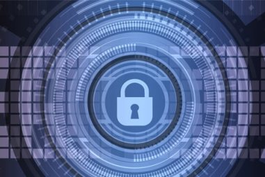 Définition du VPN et avantages de cette solution pour protéger votre connexion