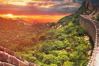 Meilleur VPN en Chine : quel fournisseur choisir ?