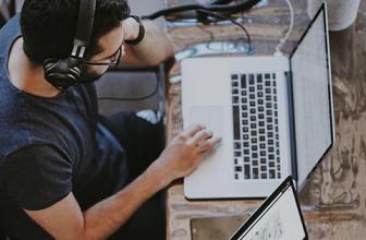 VPN pour les torrents : quel est le meilleur fournisseur ?