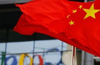 Comment débloquer et accéder à Google depuis la Chine?