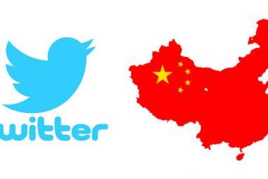 Accéder à Twitter en étant en Chine: quelle astuce appliquer?