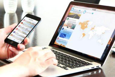 Où et comment acheter un VPN? Élément de réponse